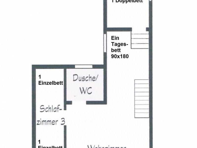 19310413-Ferienhaus-9-Sankt Andreasberg-800x600-21