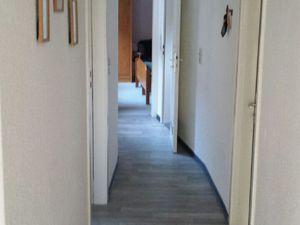 19310413-Ferienhaus-9-Sankt Andreasberg-300x225-12