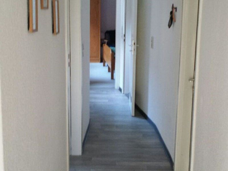 19310413-Ferienhaus-9-Sankt Andreasberg-800x600-12