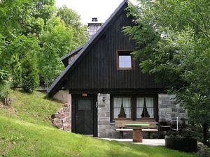 Ferienhaus für 4 Personen (75 m²) ab 75 € in Sankt Georgen im Schwarzwald