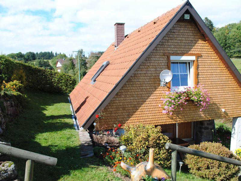 19341611-Ferienhaus-2-Sankt Georgen im Schwarzwald-800x600-0