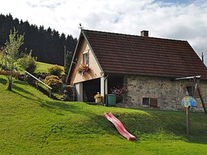 19341611-Ferienhaus-2-Sankt Georgen im Schwarzwald-300x225-1