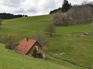 19341611-Ferienhaus-2-Sankt Georgen im Schwarzwald-300x225-2