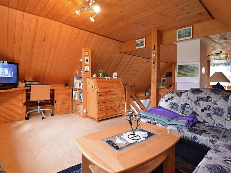 19341611-Ferienhaus-2-Sankt Georgen im Schwarzwald-800x600-5