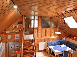 19341611-Ferienhaus-2-Sankt Georgen im Schwarzwald-300x225-6