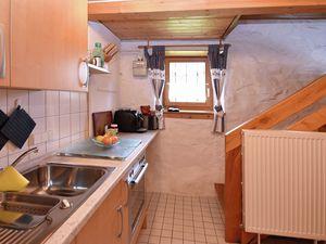 19341611-Ferienhaus-2-Sankt Georgen im Schwarzwald-300x225-8