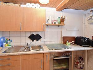 19341611-Ferienhaus-2-Sankt Georgen im Schwarzwald-300x225-9
