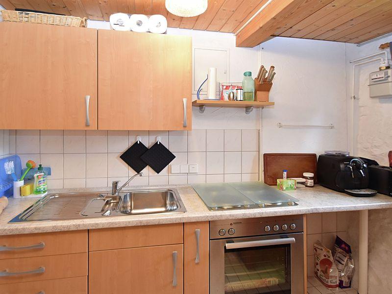 19341611-Ferienhaus-2-Sankt Georgen im Schwarzwald-800x600-9