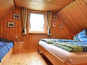 19341611-Ferienhaus-2-Sankt Georgen im Schwarzwald-300x225-12