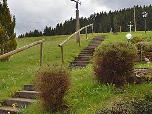 19341611-Ferienhaus-2-Sankt Georgen im Schwarzwald-300x225-17