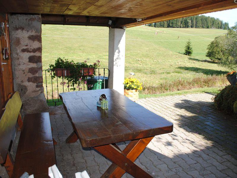 19341611-Ferienhaus-2-Sankt Georgen im Schwarzwald-800x600-19