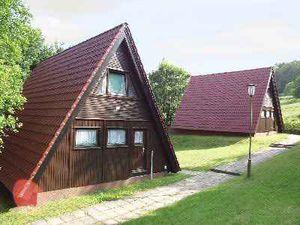 Ferienhaus für 5 Personen (50 m²) ab 95 € in Sankt Kilian