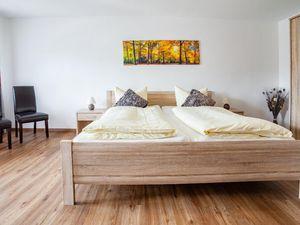 Ferienhaus für 12 Personen (240 m²) ab 299 € in Sankt Oswald-Riedlhütte