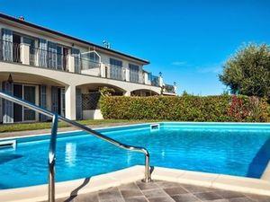 Ferienhaus für 10 Personen (160 m²) ab 239 € in Sanremo