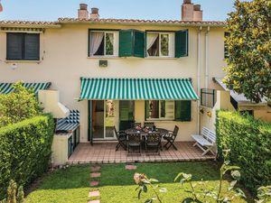 Ferienhaus für 8 Personen (107 m²) ab 71 € in Sant Feliu de Guixols