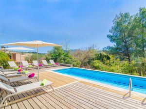 Ferienhaus für 10 Personen (210 m²) ab 250 € in Sant Llorenç des Cardassar