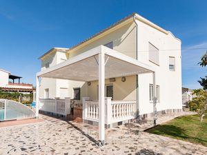 19342982-Ferienhaus-10-Sant Pere Pescador-300x225-1