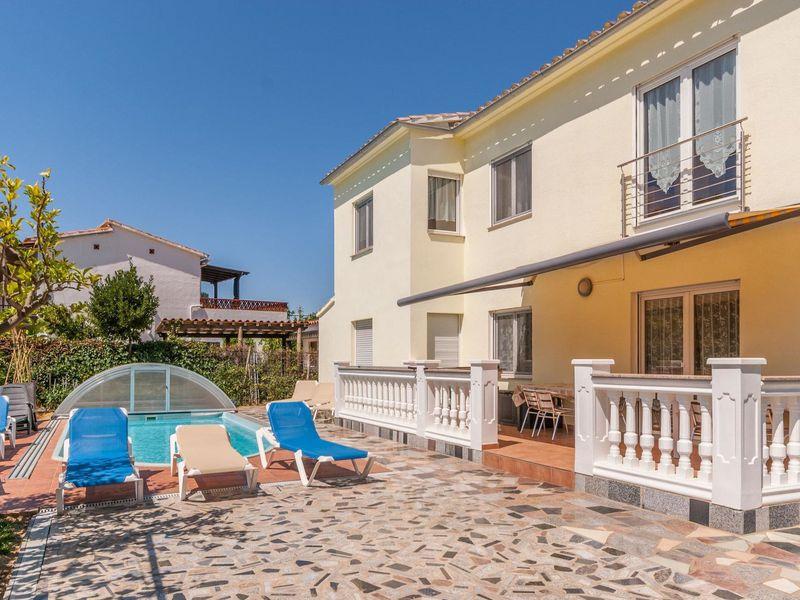 19342982-Ferienhaus-10-Sant Pere Pescador-800x600-2
