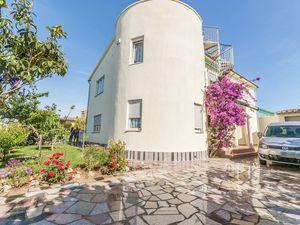 19342982-Ferienhaus-10-Sant Pere Pescador-300x225-4