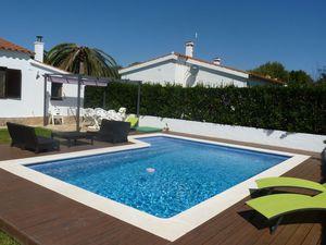Ferienhaus für 4 Personen (105 m²) ab 154 € in Sant Pere Pescador