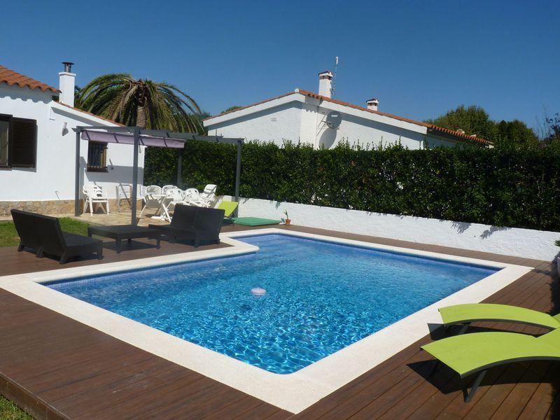 19342984-Ferienhaus-4-Sant Pere Pescador-800x600-0