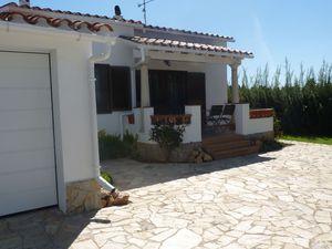 19342984-Ferienhaus-4-Sant Pere Pescador-300x225-2