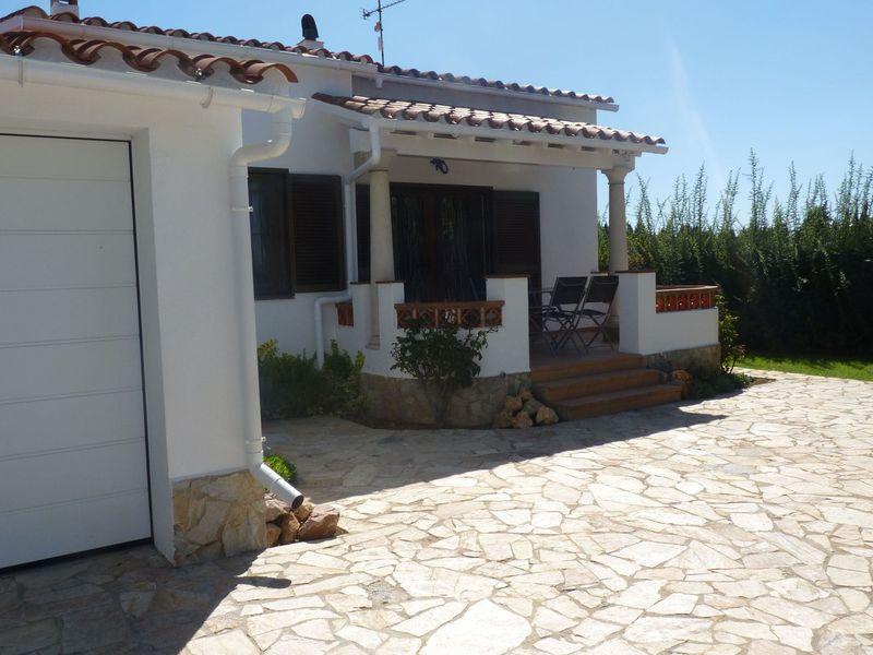 19342984-Ferienhaus-4-Sant Pere Pescador-800x600-2