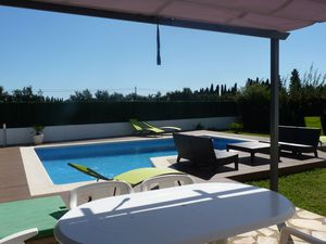 19342984-Ferienhaus-4-Sant Pere Pescador-300x225-5