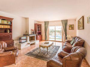 18608856-Ferienhaus-10-Sant Pere Pescador-300x225-1