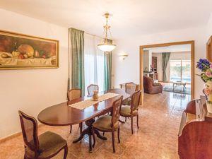 18608856-Ferienhaus-10-Sant Pere Pescador-300x225-3