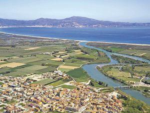 18608856-Ferienhaus-10-Sant Pere Pescador-300x225-4