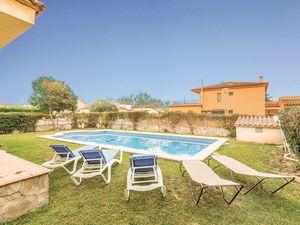 18608856-Ferienhaus-10-Sant Pere Pescador-300x225-5