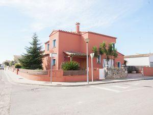 19342988-Ferienhaus-5-Sant Pere Pescador-300x225-2