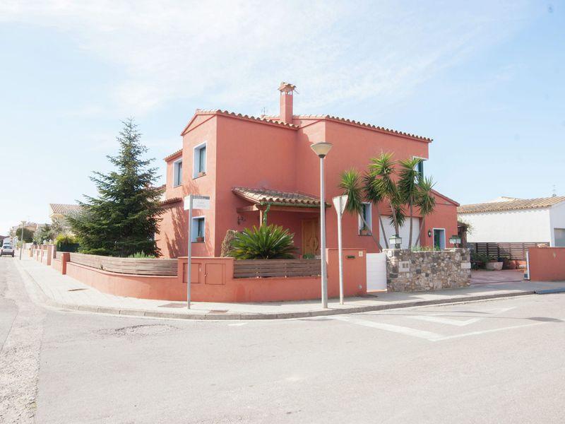 19342988-Ferienhaus-5-Sant Pere Pescador-800x600-2