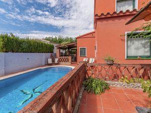 19342988-Ferienhaus-5-Sant Pere Pescador-300x225-5