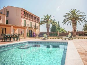 Ferienhaus für 10 Personen (400 m²) ab 192 € in Sant Pere Pescador