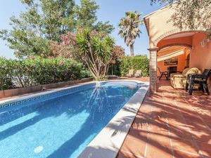 Ferienhaus für 6 Personen (324 m²) ab 192 € in Sant Pere Pescador