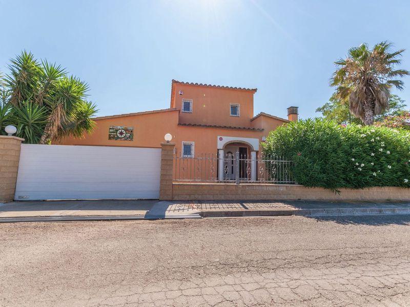 19342061-Ferienhaus-6-Sant Pere Pescador-800x600-2