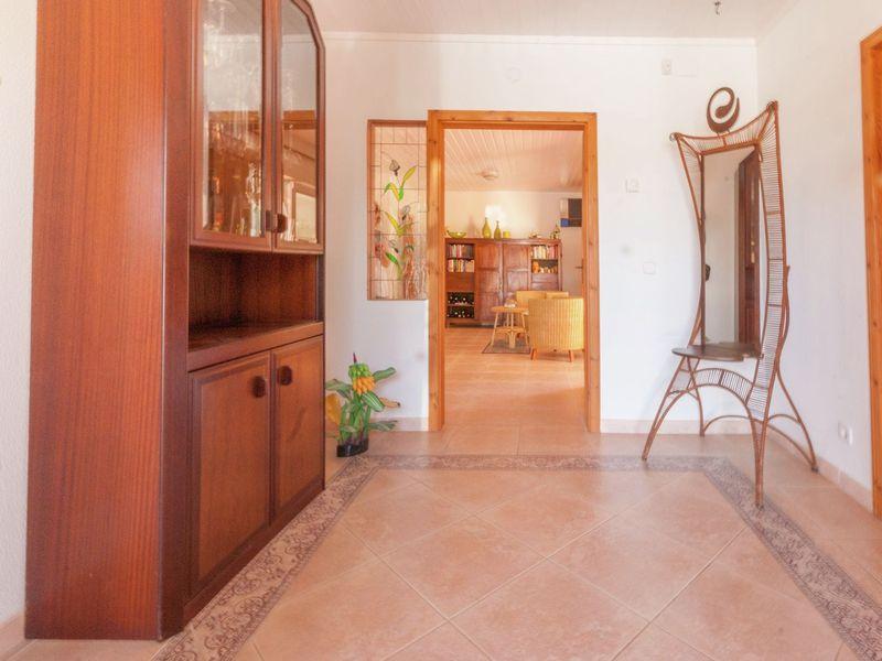 19342061-Ferienhaus-6-Sant Pere Pescador-800x600-5
