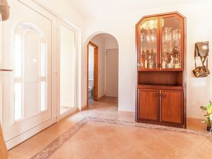 19342061-Ferienhaus-6-Sant Pere Pescador-300x225-6