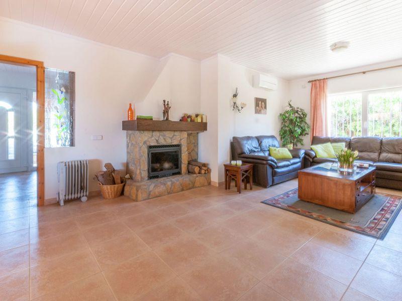 19342061-Ferienhaus-6-Sant Pere Pescador-800x600-9