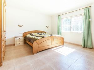 19342061-Ferienhaus-6-Sant Pere Pescador-300x225-12