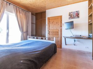 19342061-Ferienhaus-6-Sant Pere Pescador-300x225-16