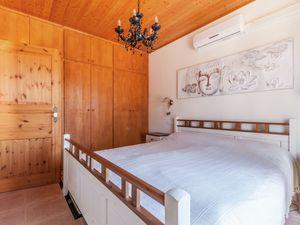 19342061-Ferienhaus-6-Sant Pere Pescador-300x225-18
