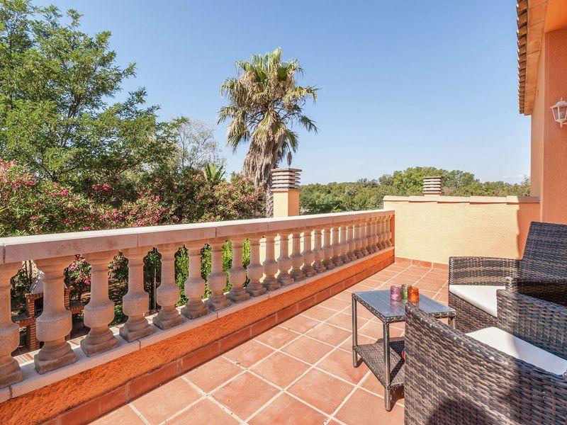 19342061-Ferienhaus-6-Sant Pere Pescador-800x600-24