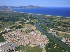 19342061-Ferienhaus-6-Sant Pere Pescador-300x225-31