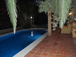 19342061-Ferienhaus-6-Sant Pere Pescador-300x225-34