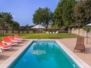Ferienhaus für 10 Personen (350 m²) ab 226 € in Santa Margalida
