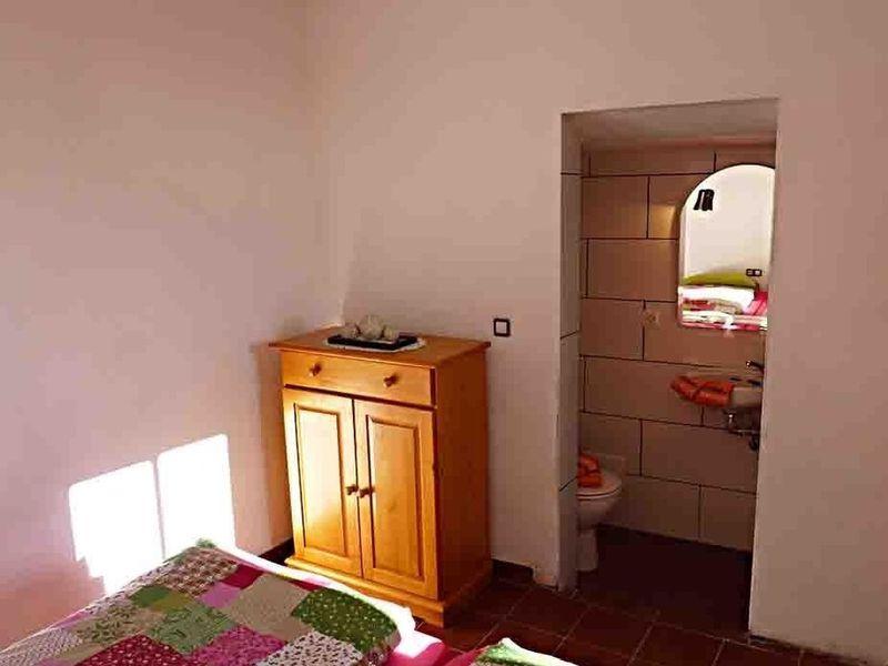 21224559-Ferienhaus-6-Santa Ursula-800x600-16