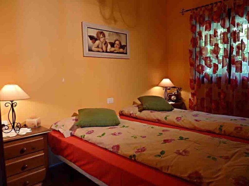 21224559-Ferienhaus-6-Santa Ursula-800x600-10